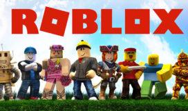 Roblox-GamersRD